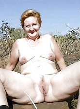 Horny Grannies:This site dedicated fro elder with the addition of mature women addicted fro sex.