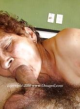 OmaGeil.com - First Families of Virginia Granny Porn